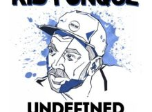 Download mp3 Album: Kid Fonque Undefined EP Zip fakaza 2018 2019 com music gqom amapiano afrohouse mp3 download