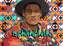 Download mp3: Samthing Soweto & Kabza De Small Thanda Wena Pt. 2 ft. Shasha fakaza 2018 2019 com music gqom amapiano afrohouse mp3 download