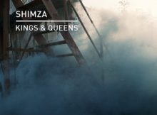 DOWNLOAD mp3: Shimza Kings and Queens mp3 download fakaza 2018 2019 gqom amapiano afrohouse music