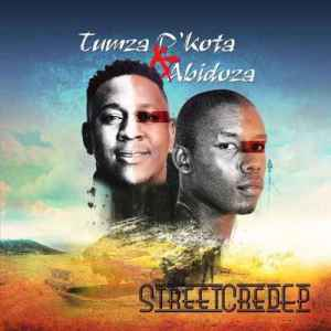 Download mp3: Tumza D'kota & Abidoza Manyonyoba ft. Focalistic & Major League fakaza 2018 2019 com music gqom amapiano afrohouse mp3 download