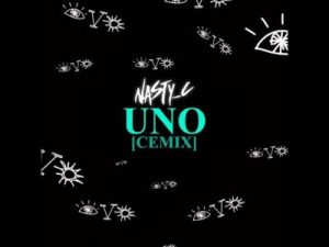 Download mp3: Nasty C UNO Remix fakaza 2018 2019 com music gqom amapiano afrohouse mp3 download