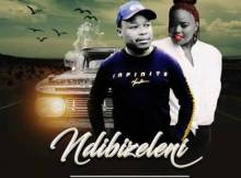Download mp3: DJ TPZ ft Bukeka Ndibizeleni fakaza 2018 2019 com music gqom amapiano afrohouse mp3 download