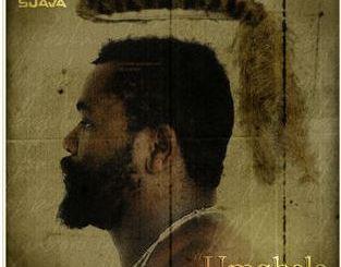 DOWNLOAD-Sjava-Umqhele-Album-zip-zamusic
