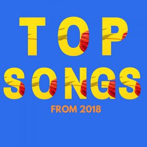 mp3goo video 2019 download