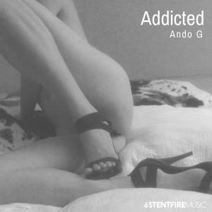 Ando G feat. Shona SA – Addicted (Shona Remix)-fakazahiphop