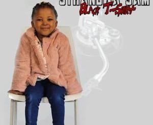 Black T-Shirt ft. Jaymon – Soweto [Mp3 Download]-fakazahiphop