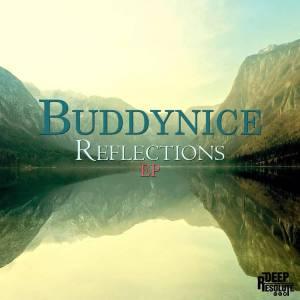 Buddynice – Young Dreams (Original Mix)-fakazahiphop