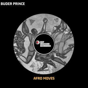 Buder Prince – Afro Moves (Original Mix)