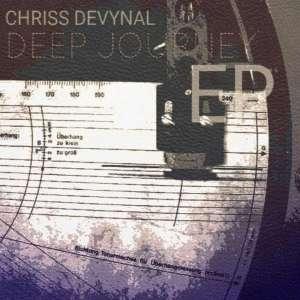 Chriss DeVynal – Deep Journey EP-fakazahiphop