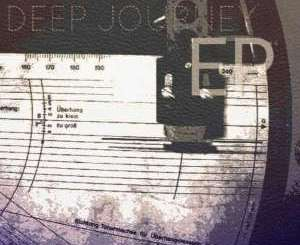 Chriss DeVynal – Deep Journey (Original Mix)-fakazahiphop