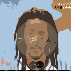 CrayZee SureZee – Minoir Technicality-fakazahiphop