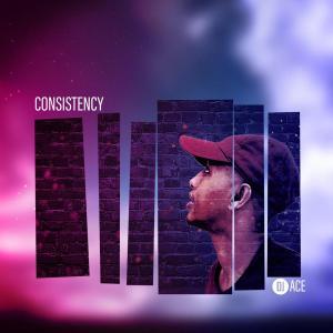 DJ Ace – Consistency-fakazahiphop