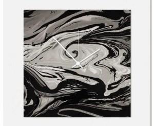 DJ Erycox – It's My Time EP-fakazahiphop