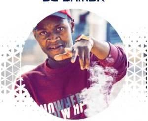 DJ Lamor – Progress EP-fakazahiphop