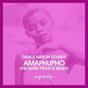 Dance Nation Sounds, Zethe – Amaphupho (Mark Francis Remix)-fakazahiphop