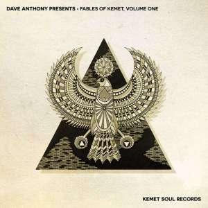 Dave Anthony & Atjazz – Dimensions (Original Mix)-fakazahiphop