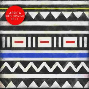 Dele Sosimi – E Go Betta (Ryan Murgatroyd Remix)-fakazahiphop