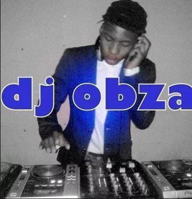 DjObza – Midnight Starring (Remix)-fakazahiphop