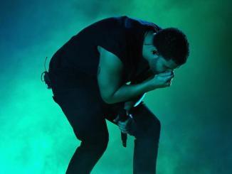 Drake Invests Grown Man Dollars Into eSports Startup