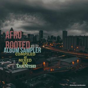 Elect – Farafi Love (Da Kastro Rooted Remix)