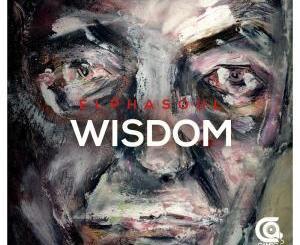 ElphaSoul – Wisdom-fakazahiphop