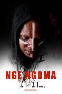 Jnr SA – Nge Ngoma (Original Mix) Ft. Lelo Kamau [MP3]-fakazahiphop