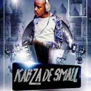 Kabza De Small – Koko (Main Mix) [MP3]-fakazahiphop
