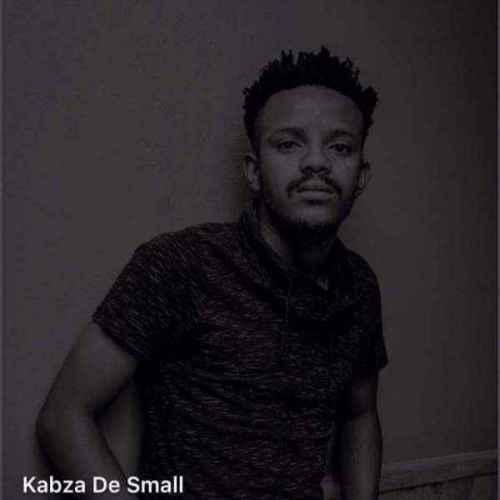 Kabza De Small x AcuteDose – Feeling [MP3]-fakazahiphop