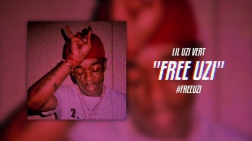 Lil Uzi Vert – Free Uzi