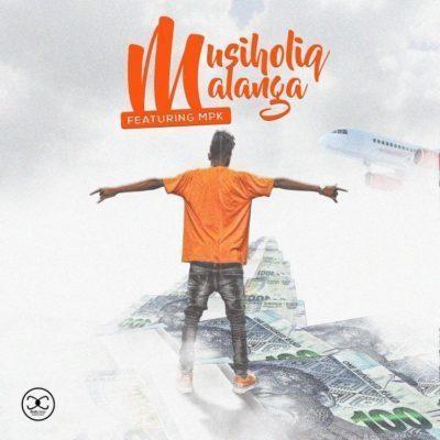 MusiholiQ – Malanga Ft. MPK-fakazahiphop