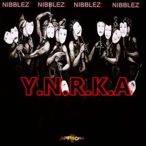 Nibblez – Y.N.R.K.A. (Original Mix) [Mp3 Download]-fakazahiphop