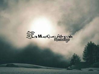 Legentic Deep & Blessing White – Till The End (Original Mix)-fakazahiphop