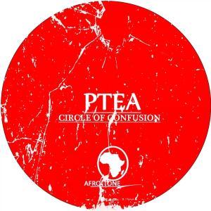 PTea – Dont Know (Original Mix)-fakazahiphop