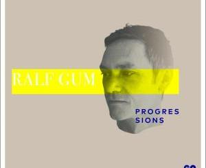 Ralf GUM ft. Tony Momrelle – Ready for Love [Mp3 Download]-fakazahiphop