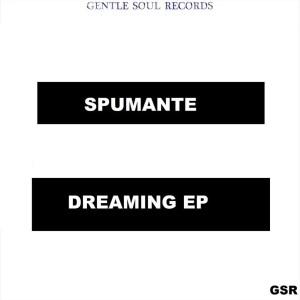 Spumante, Kabza De Small – Conva (Original Mix) [MP3]-fakazahiphop