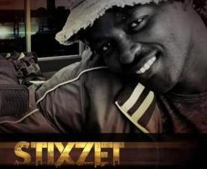 Stixzet – S'yangena La (Original Mix) [MP3]-fakazahiphop