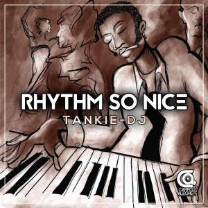 Tankie-DJ – Tumbling Tears-fakazahiphop