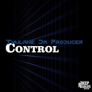 Thulane Da Producer – Rekon (Original Mix)