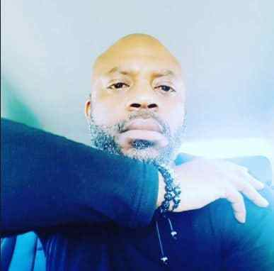 UncleBae – Masindi Ft. Tee & Cee