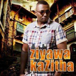 ZiyawakaZitha – My Help-fakazahiphop