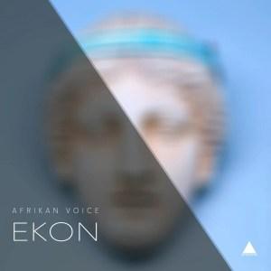 Afrikan Voice – Ekon
