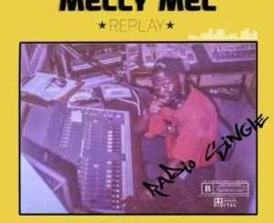 Beatmochini presents Melly Mel – Replay