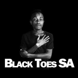 Black Toes SA & Tshepang feat. Jack WidaJ – Enuma (Original Mix)