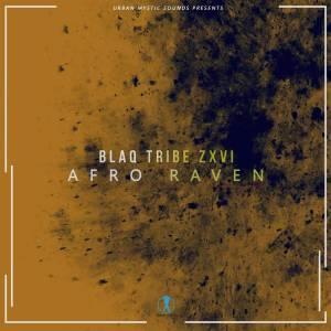Blaq Tribe Zxvi – Izono Zam (Original Mix)