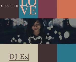 DJ Ex – Stupid Love (Original Mix)