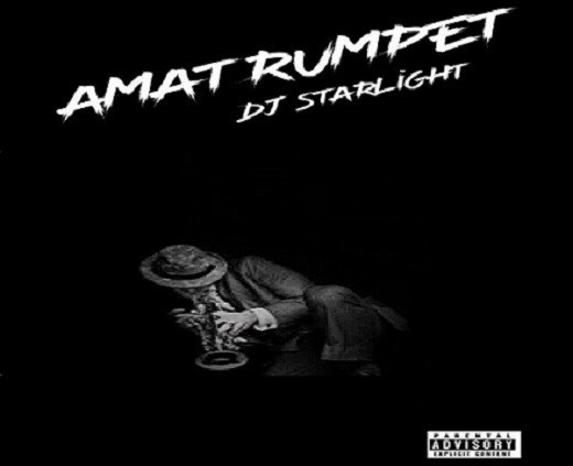 DJ Starlight – Move (AmaTrumpet 2019)