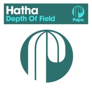 Hatha, Atjazz – Depth Of Field (Atjazz Remix)