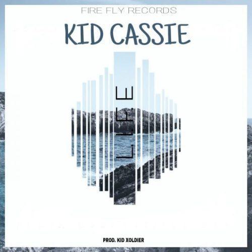 Kid Cassie – L.I.F.E