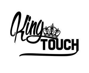 KingTouch – The AquaBlendz M.U.S.O Seassions #11