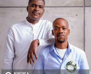 Kususa – TGMS Africa Distinct 007 (Mixtape)